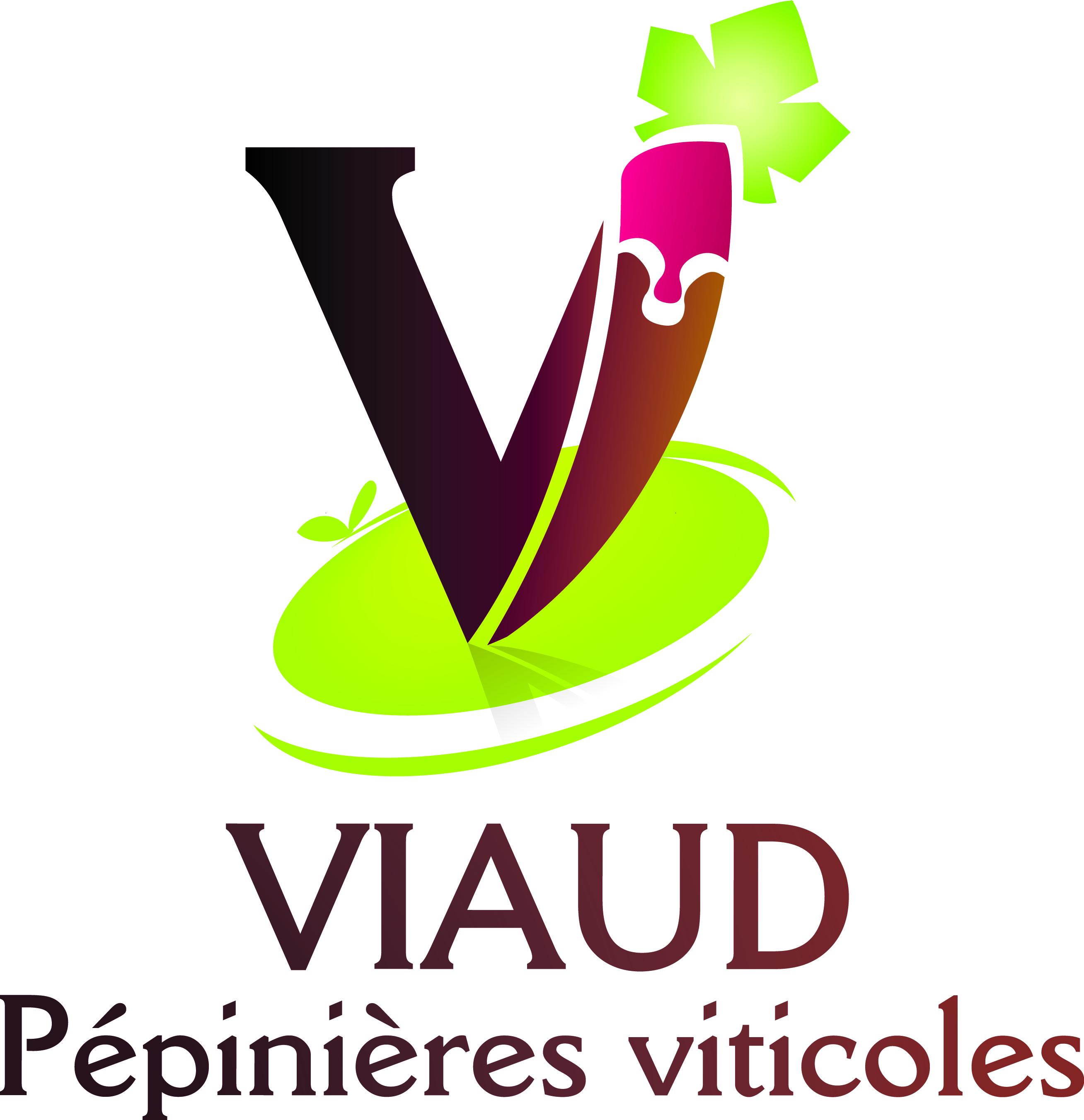 PEPINIERES VITICOLES VIAUD